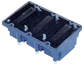 automotive ignition coil encapsulant