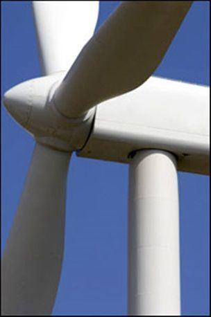 Fiberglass Epoxy Resin | Wind Power Resin | Fiberglass Resin | Wind