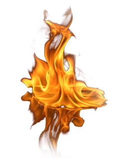 Flame retardant compounds recognized by Underwriters Labs are ready to improve your design and manufacturing needs