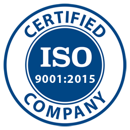 ISO Certification Ensures Quality | Epic Resins Adhesive Formulation