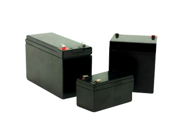 Potting Compounds for Lead Acid Batteries