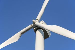 Epoxy adhesives for wind turbine